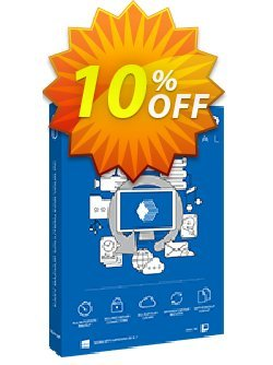 Handy Backup Professional Coupon, discount Handy Backup Professional staggering sales code 2020. Promotion: staggering sales code of Handy Backup Professional 2020