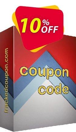 FTPS Backup plug-in Coupon, discount FTPS Backup plug-in best sales code 2020. Promotion: best sales code of FTPS Backup plug-in 2020