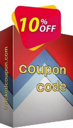Lotus Notes/Domino Backup plug-in Coupon, discount Lotus Notes/Domino Backup plug-in amazing sales code 2020. Promotion: amazing sales code of Lotus Notes/Domino Backup plug-in 2020