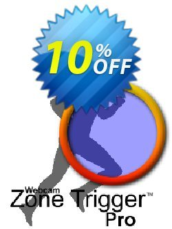 Webcam Zone Trigger Pro Coupon, discount Webcam Zone Trigger Pro impressive promotions code 2020. Promotion: impressive promotions code of Webcam Zone Trigger Pro 2020