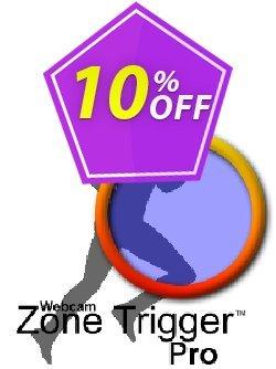 Webcam Zone Trigger Pro Coupon, discount Webcam Zone Trigger Pro impressive promotions code 2019. Promotion: impressive promotions code of Webcam Zone Trigger Pro 2019