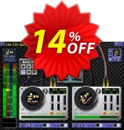 Ots CD Scratch 1200 Deluxe Coupon, discount Ots CD Scratch 1200 Deluxe staggering promo code 2019. Promotion: staggering promo code of Ots CD Scratch 1200 Deluxe 2019