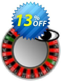 RX BOT - add-on purchase to Roulette Xtreme Coupon, discount RX BOT - add-on purchase to Roulette Xtreme dreaded promo code 2019. Promotion: dreaded promo code of RX BOT - add-on purchase to Roulette Xtreme 2019