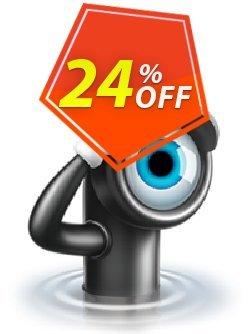 Periscope Pro Coupon, discount Periscope Pro marvelous discount code 2020. Promotion: marvelous discount code of Periscope Pro 2020