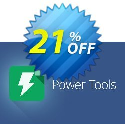 Power Tools add-on for Google Sheets, 12-month subscription Coupon, discount Power Tools add-on for Google Sheets, 12-month subscription amazing promotions code 2019. Promotion: amazing promotions code of Power Tools add-on for Google Sheets, 12-month subscription 2019