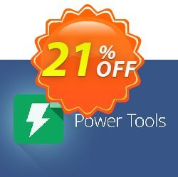 Power Tools add-on for Google Sheets, Lifetime subscription Coupon, discount Power Tools add-on for Google Sheets, Lifetime subscription awful promotions code 2019. Promotion: awful promotions code of Power Tools add-on for Google Sheets, Lifetime subscription 2019