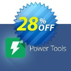 Power Tools add-on for Google Sheets, 1-month subscription Coupon, discount Power Tools add-on for Google Sheets, 1-month subscription wonderful deals code 2019. Promotion: wonderful deals code of Power Tools add-on for Google Sheets, 1-month subscription 2019