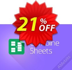 Combine Sheets add-on for Google Sheets, Lifetime subscription Coupon, discount Combine Sheets add-on for Google Sheets, Lifetime subscription exclusive sales code 2019. Promotion: exclusive sales code of Combine Sheets add-on for Google Sheets, Lifetime subscription 2019