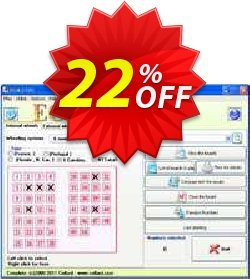 ECOLOTO5 DOWNLOAD Coupon, discount ECOLOTO5 DOWNLOAD fearsome discounts code 2020. Promotion: fearsome discounts code of ECOLOTO5 DOWNLOAD 2020