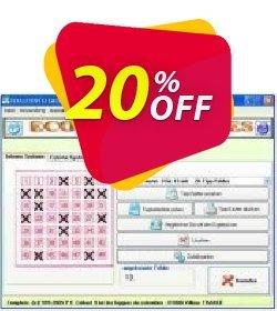 ECOLOTOUS-DOWNLOAD Coupon, discount ECOLOTOUS-DOWNLOAD formidable promotions code 2020. Promotion: formidable promotions code of ECOLOTOUS-DOWNLOAD 2020