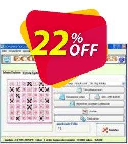 ECOLOTOUS-CD Coupon, discount ECOLOTOUS-CD excellent offer code 2020. Promotion: excellent offer code of ECOLOTOUS-CD 2020