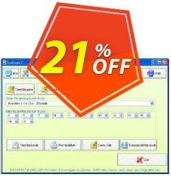 ECOSUPER7US-DOWNLOAD Coupon, discount ECOSUPER7US-DOWNLOAD formidable deals code 2020. Promotion: formidable deals code of ECOSUPER7US-DOWNLOAD 2020