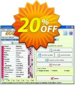ECOLOTOFOOTUS-DOWNLOAD Coupon, discount ECOLOTOFOOTUS-DOWNLOAD special sales code 2020. Promotion: special sales code of ECOLOTOFOOTUS-DOWNLOAD 2020