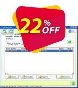 GENCB39US - CD Coupon, discount GENCB39US - CD awesome discounts code 2020. Promotion: awesome discounts code of GENCB39US - CD 2020