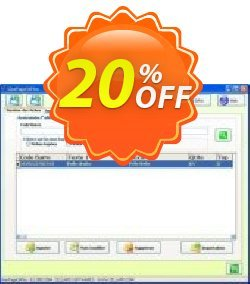 GENCB128US - DOWLOAD Coupon, discount GENCB128US - DOWLOAD staggering offer code 2020. Promotion: staggering offer code of GENCB128US - DOWLOAD 2020