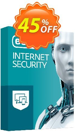 ESET Internet Security - Abonnement 2 ans pour 3 ordinateurs Coupon, discount ESET Internet Security - Abonnement 2 ans pour 3 ordinateurs excellent sales code 2020. Promotion: excellent sales code of ESET Internet Security - Abonnement 2 ans pour 3 ordinateurs 2020