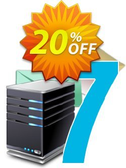 G-Lock EasyMail7 Coupon discount G-Lock EasyMail7 Imposing sales code 2021 - awesome offer code of G-Lock EasyMail7 2021