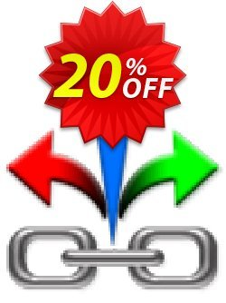 G-Lock Backlink Diver 1-year Coupon, discount G-Lock Backlink Diver One Year License hottest promotions code 2020. Promotion: hottest promotions code of G-Lock Backlink Diver One Year License 2020