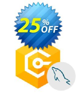 dotConnect for MySQL Coupon discount dotConnect for MySQL Best promo code 2020 - wonderful discount code of dotConnect for MySQL 2020