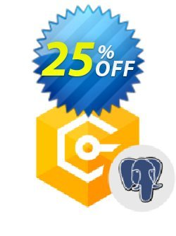 dotConnect for PostgreSQL Coupon discount dotConnect for PostgreSQL Big discounts code 2020 - amazing promo code of dotConnect for PostgreSQL 2020
