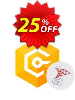 dotConnect for SQL Server Coupon discount dotConnect for SQL Server Hottest promotions code 2020 - stunning discounts code of dotConnect for SQL Server 2020