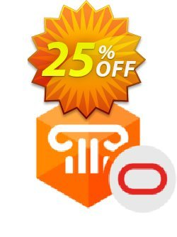 Oracle Data Access Components Coupon, discount Oracle Data Access Components Awesome offer code 2020. Promotion: stirring deals code of Oracle Data Access Components 2020