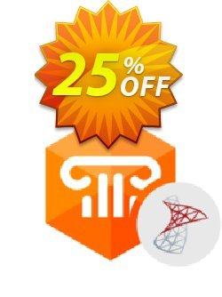 SQL Server Data Access Components Coupon, discount SQL Server Data Access Components Amazing promo code 2020. Promotion: formidable discount code of SQL Server Data Access Components 2020