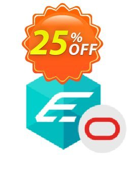 dbExpress driver for Oracle Coupon, discount dbExpress driver for Oracle Impressive offer code 2020. Promotion: wondrous deals code of dbExpress driver for Oracle 2020