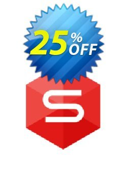 dbForge Studio for Oracle Coupon, discount dbForge Studio for Oracle Excellent promotions code 2020. Promotion: super discounts code of dbForge Studio for Oracle 2020