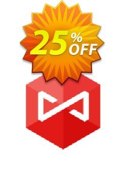 dbForge Fusion for Oracle Coupon, discount dbForge Fusion for Oracle Super discounts code 2020. Promotion: awesome promo code of dbForge Fusion for Oracle 2020