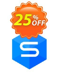 dbForge Studio for MySQL Coupon, discount dbForge Studio for MySQL Staggering deals code 2019. Promotion: wonderful discounts code of dbForge Studio for MySQL 2019
