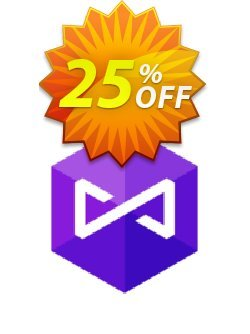 dbForge Fusion for SQL Server Coupon discount dbForge Fusion for SQL Server Special offer code 2021. Promotion: staggering deals code of dbForge Fusion for SQL Server 2021