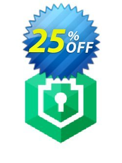 SecureBridge Coupon, discount SecureBridge Exclusive discount code 2020. Promotion: imposing offer code of SecureBridge 2020