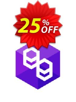 dbForge Data Compare for SQL Server Coupon discount dbForge Data Compare for SQL Server Amazing promotions code 2021. Promotion: formidable discounts code of dbForge Data Compare for SQL Server 2021
