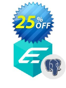 dbExpress driver for PostgreSQL Coupon, discount dbExpress driver for PostgreSQL Staggering deals code 2020. Promotion: dreaded sales code of dbExpress driver for PostgreSQL 2020