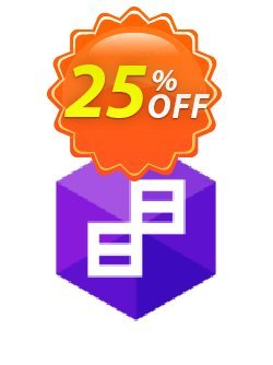 dbForge Schema Compare for SQL Server Coupon, discount dbForge Schema Compare for SQL Server Stirring discount code 2020. Promotion: marvelous offer code of dbForge Schema Compare for SQL Server 2020