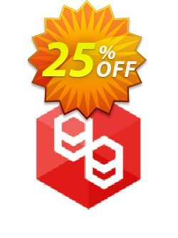 dbForge Data Compare for Oracle Coupon, discount dbForge Data Compare for Oracle Marvelous offer code 2020. Promotion: best deals code of dbForge Data Compare for Oracle 2020