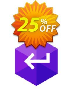 dbForge SQL Complete Coupon, discount dbForge SQL Complete Wondrous discount code 2020. Promotion: big offer code of dbForge SQL Complete 2020