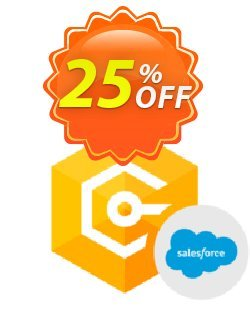 dotConnect for Salesforce Coupon discount dotConnect for Salesforce Amazing promotions code 2020 - exclusive discounts code of dotConnect for Salesforce 2020