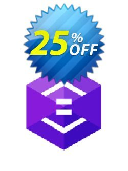 dbForge Compare Bundle for SQL Server Coupon, discount dbForge Compare Bundle for SQL Server Wonderful sales code 2020. Promotion: impressive promotions code of dbForge Compare Bundle for SQL Server 2020
