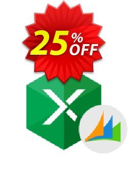 Excel Add-in for Dynamics CRM Coupon, discount Excel Add-in for Dynamics CRM Impressive deals code 2019. Promotion: staggering discounts code of Excel Add-in for Dynamics CRM 2019