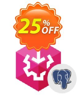 SSIS Data Flow Components for PostgreSQL Coupon discount SSIS Data Flow Components for PostgreSQL Formidable offer code 2020 - awful deals code of SSIS Data Flow Components for PostgreSQL 2020