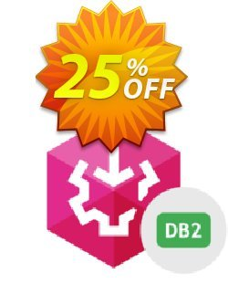 SSIS Data Flow Components for DB2 Coupon discount SSIS Data Flow Components for DB2 Fearsome discount code 2020 - awful offer code of SSIS Data Flow Components for DB2 2020
