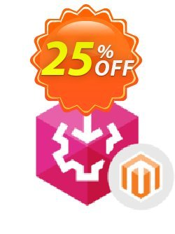 SSIS Data Flow Components for Magento Coupon discount SSIS Data Flow Components for Magento Hottest sales code 2020. Promotion: stunning promotions code of SSIS Data Flow Components for Magento 2020