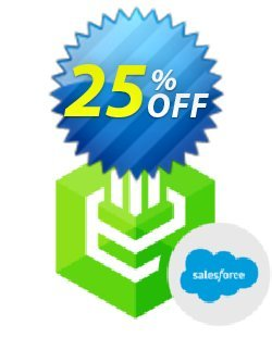 ODBC Driver for Salesforce Coupon discount ODBC Driver for Salesforce Special deals code 2020 - staggering sales code of ODBC Driver for Salesforce 2020