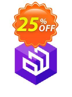 dbForge Index Manager for SQL Server Coupon, discount dbForge Index Manager for SQL Server Wonderful promo code 2020. Promotion: impressive discount code of dbForge Index Manager for SQL Server 2020