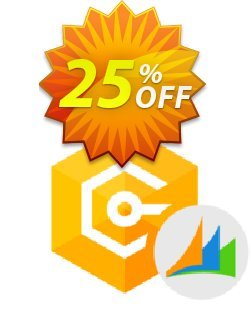 dotConnect for Dynamics CRM Coupon discount dotConnect for Dynamics CRM Staggering sales code 2020 - dreaded promotions code of dotConnect for Dynamics CRM 2020