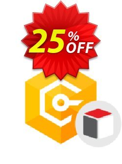 dotConnect for SugarCRM Coupon discount dotConnect for SugarCRM Imposing deals code 2020 - excellent sales code of dotConnect for SugarCRM 2020