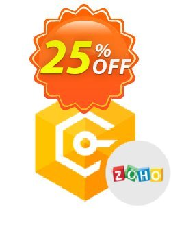 dotConnect for Zoho CRM Coupon discount dotConnect for Zoho CRM Stirring offer code 2020 - marvelous deals code of dotConnect for Zoho CRM 2020