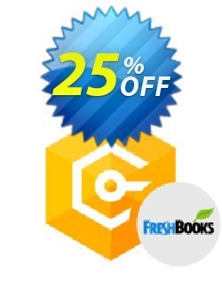 dotConnect for FreshBooks Coupon discount dotConnect for FreshBooks Dreaded promotions code 2020. Promotion: amazing discounts code of dotConnect for FreshBooks 2020
